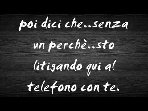 Una notte al telefono