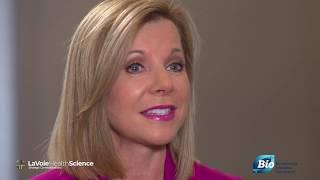 LaVoieHealthScience - Video - 3