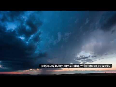Embjtmn1237's Video 144884487503 w-K749zSVjs
