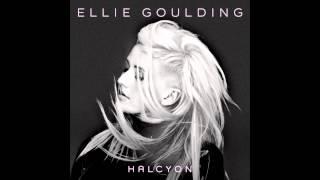 Ellie Goulding - Halcyon (Audio)