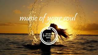 Odesza - Say My Name (Delusion Remix)