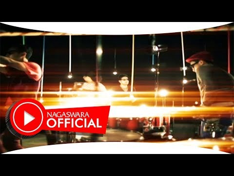 The Dance Company (TDC) - Happy Together (Official Music Video NAGASWARA) #music