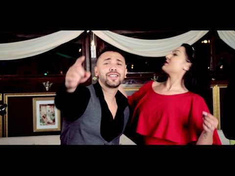 Robert Salam – Am ajuns sa invart banii Video