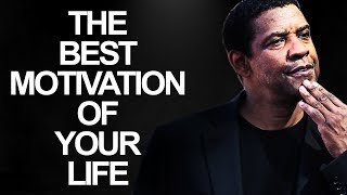 WHATEVER IT TAKES - Powerful Motivational Speech - THE BEST MOTIVATION
