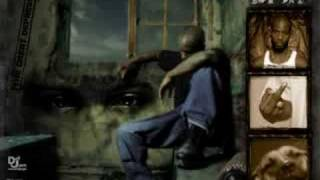 Dmx ft Jinx & Janyce - Blown away