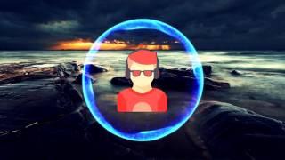 האולטרס ואיתי לוי - מסיבה בחיפה - Remix By Adam Vilderman
