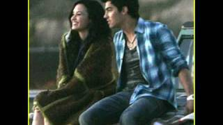 In His Hands *Jemi*-three shot (Part one)