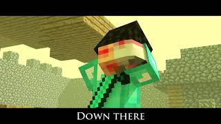 Nether Reaches - 7:48 version