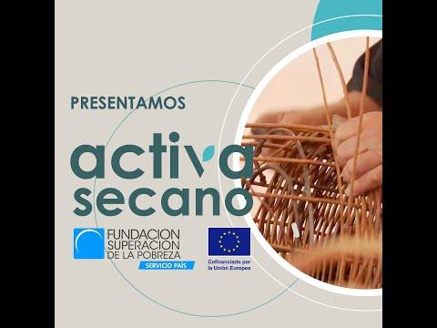 Proyecto Activa Secano apoya reactivación económica de comunidades rurales afectadas por la pandemia