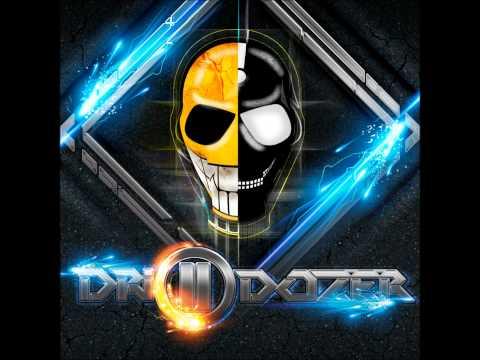 Muse - Hysteria(Drilldozer Remix Dubstep)