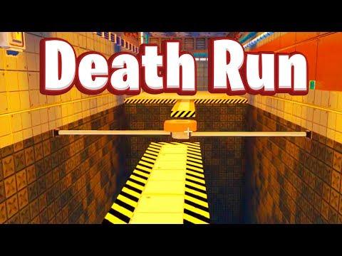 Hilarious New Death Run - Scrap Mechanic   JeromeACE