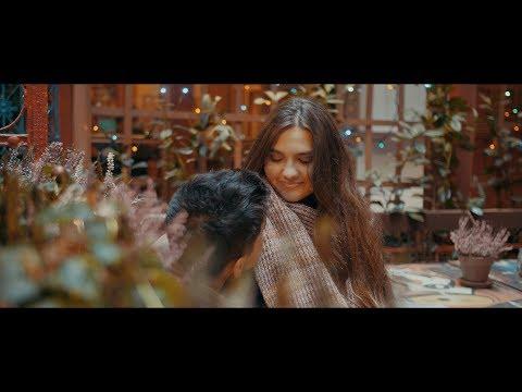 Raego feat. Vivi Vrubell - Veriť (OFFICIAL MUSIC VIDEO)