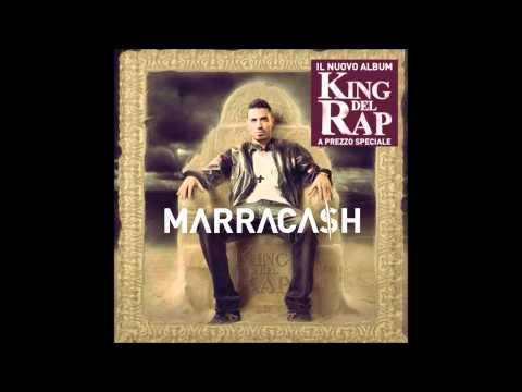 , title : '02 - Marracash - Didinò'