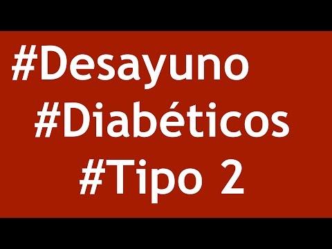 La comisión médica del conductor en la diabetes mellitus