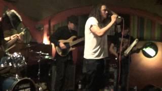 Video Rusty Strings - Motivy špačka