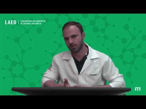 Melhores inibidores da ECA para diabetes mellitus tipo 2