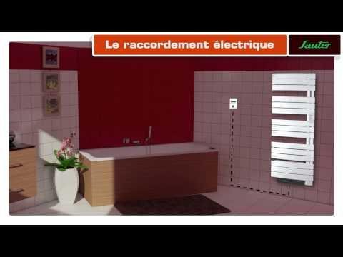 comment choisir son appareil de chauffage lectrique version sous titr e. Black Bedroom Furniture Sets. Home Design Ideas