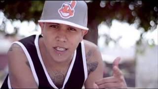 me toca - c-kan (videoclip)