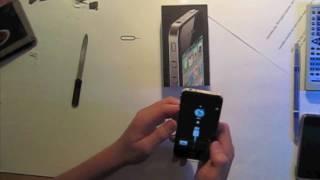 saturn sim karte stanzen Kann man bei einer Tankstelle SIM Karten Stanzen lassen? (iPhone)