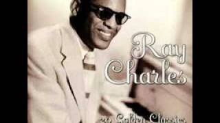 Ray Charles - I Can't Stop Loving You ( 1962 )
