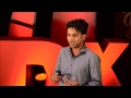 Download Video How a few seconds of Courage made me do Unusual things! | Aakash Neeraj Mittal | TEDxIIESTShibpur
