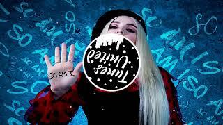 Ava Max   So Am I (DJ Rankin & GTA Remix)