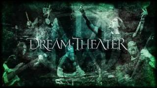 Dream Theater-Endless sacrifice (subtitulado) [HQ]