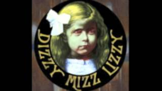 Dizzy Mizz Lizzy - Too Close To Stab [HQ]