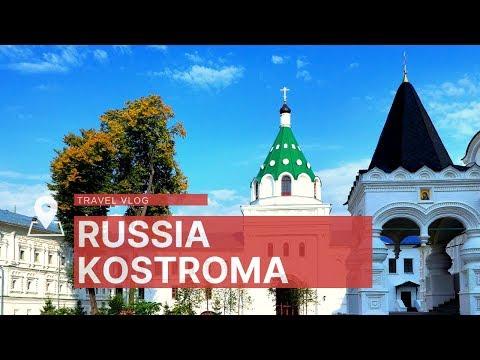 Analyse von Prostata-Sekretion in St. Petersburg