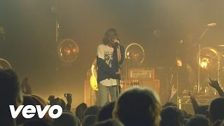 Cage The Elephant  Back Against The Wall Live From <b>The Vic </b>In Chicago
