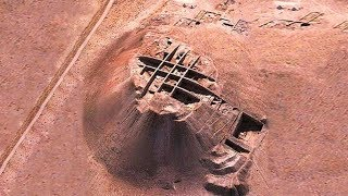 12 Most Mysterious Archaeological Discoveries