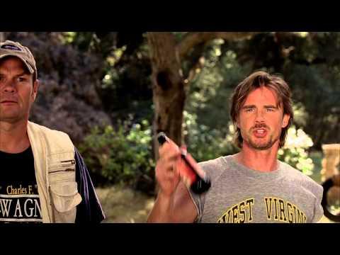 True Blood 6.09 (Clip 'Meeting Terry')