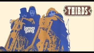 JAMES GANG WALK AWAY HQ SOUND