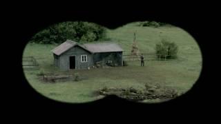 Zivi i Mrtvi trailer 3