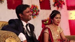 Pankaj And Harsha Ring Ceremony