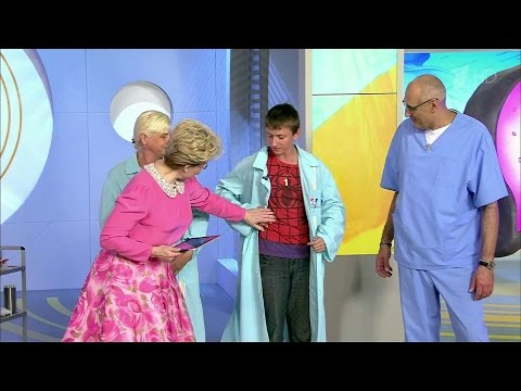 Доктор бубновский лечение остеохондроза