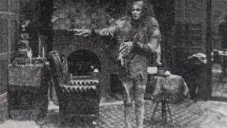 FRANKENSTEIN (1910) HD
