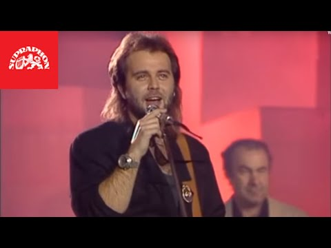 Jakub Smolík - Nebyl jsem ten pravý (oficiální live video)