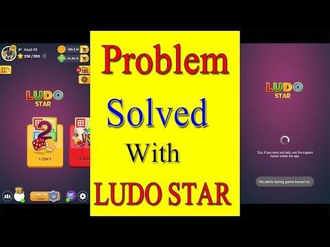 How to solved LUDO STAR loading problem 2019 | Urdu/Hindi | Urdu Guideline