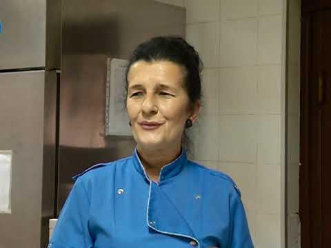 Kulinarski tehničari Ekonomske škole doneli medalje iz Kranjske Gore