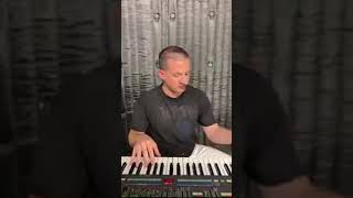 Charlie Puth I Warned Myself Out Tomorrow 8 21 2019 (YouTube Live)