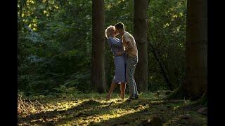 Trailers y Estrenos Reina de corazones - Trailer español (HD) anuncio