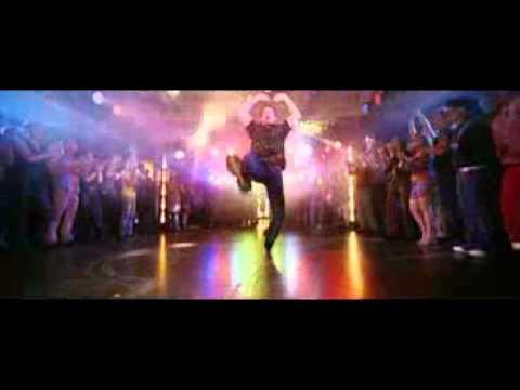 American Pie 3 Marions les.Stifler dance FR.mp4
