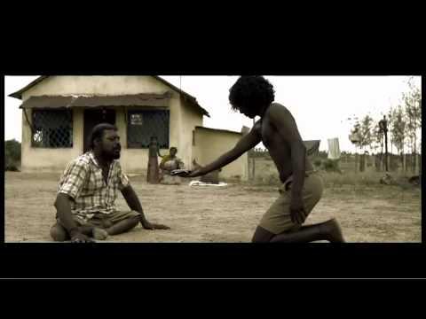 Nil Gavani Selladhey Trailer