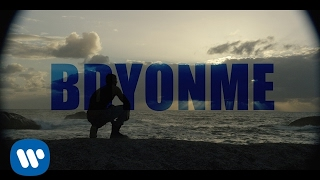 BDYOnMe out now   Uncensored version here