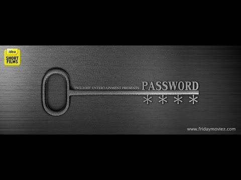 Password - Watch Latest Comedy Film