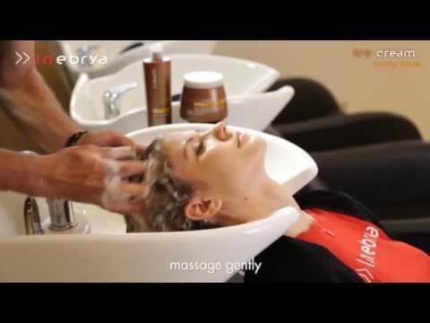 Produkty pielęgnacyjne dla włosów przetłuszczających się