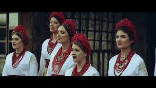 Kadr z teledysku Kare konie tekst piosenki Enej & Zazula
