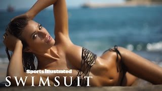 Samantha Hoopes Is Irresistible | Sports Illustrated Swimsuit