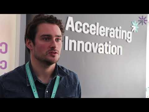 TechX funding opportunities